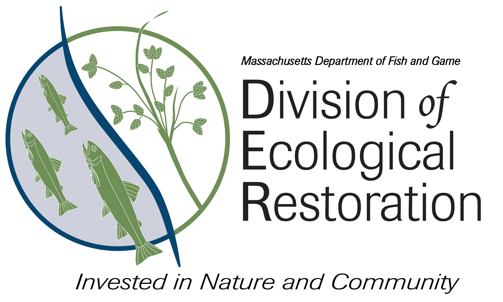 Division of Ecological Restoration
