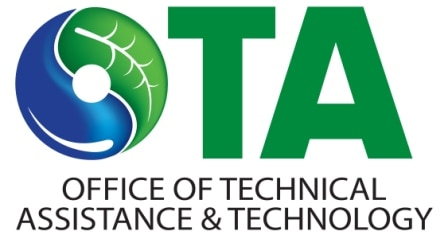 Office of Technical Assistance and Technology (OTA)
