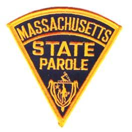 Massachusetts Parole Board | Mass gov