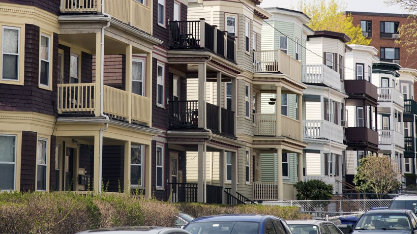 Housing & Property   Mass gov