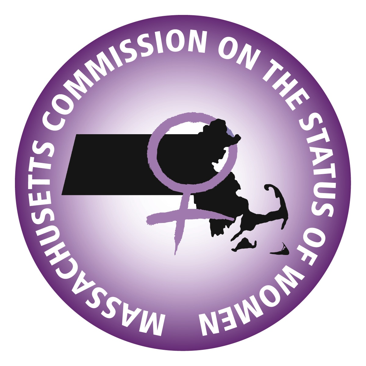 Massachusetts Commission on the Status of Women