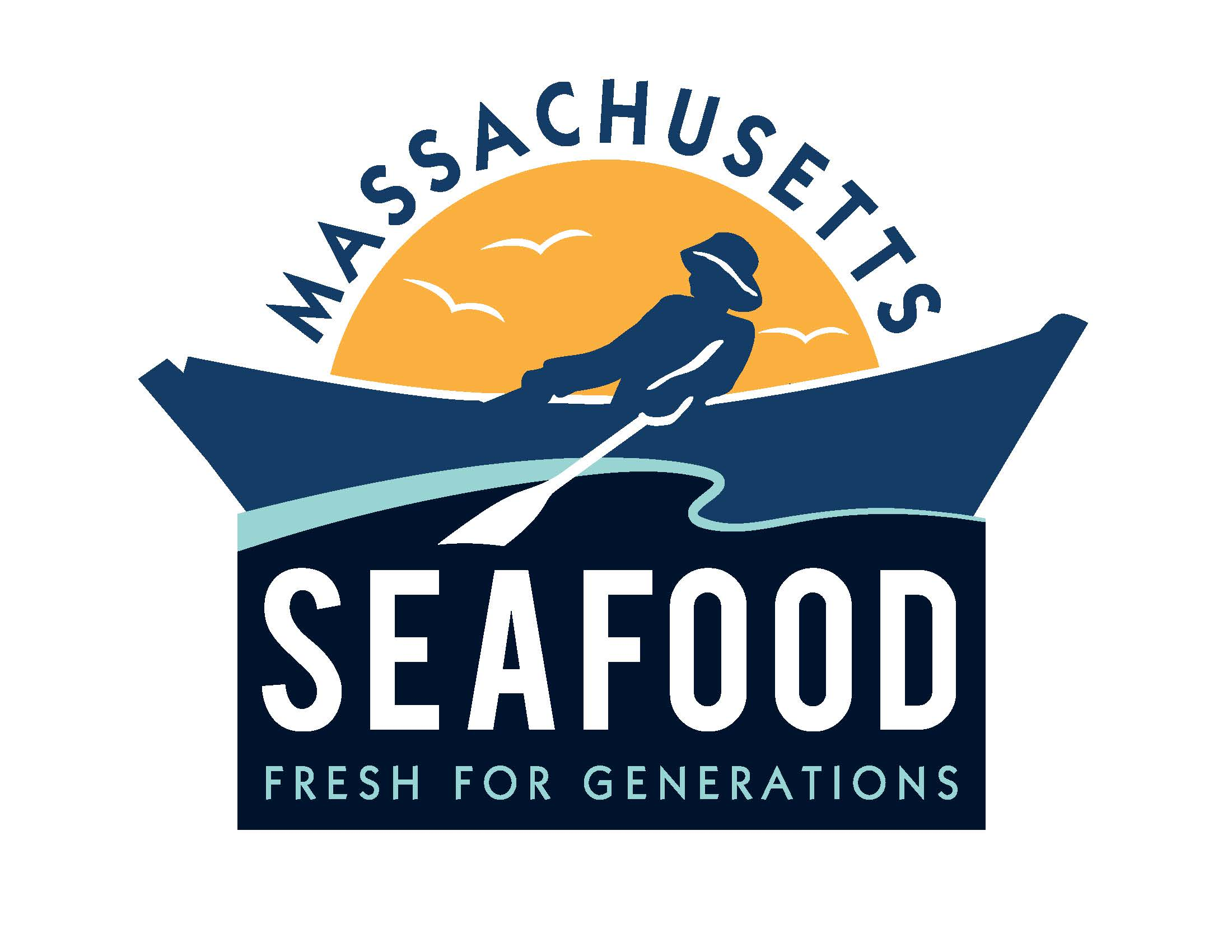 Seafood Marketing Steering Committee