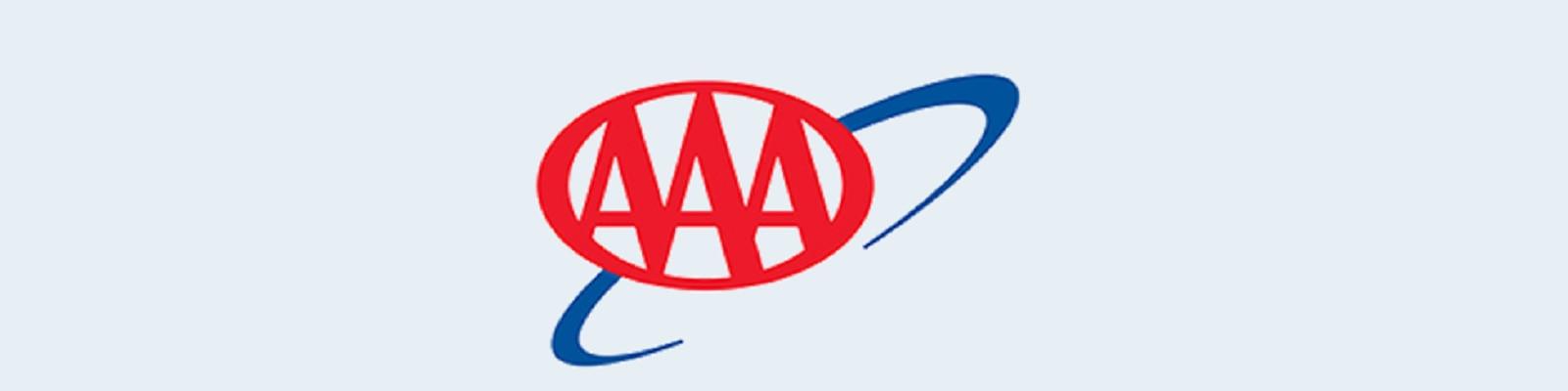 Burlington AAA