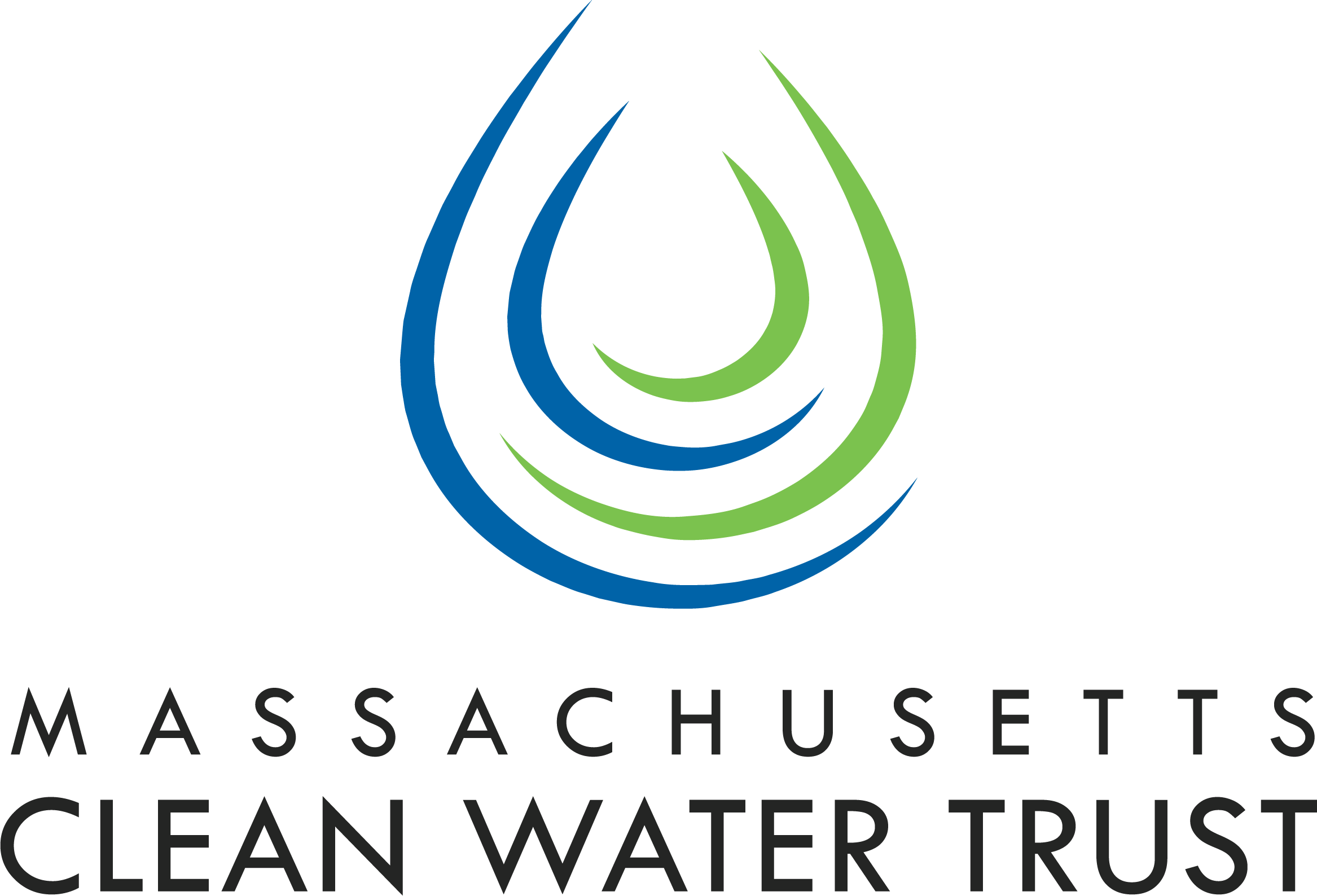 The Massachusetts Clean Water Trust