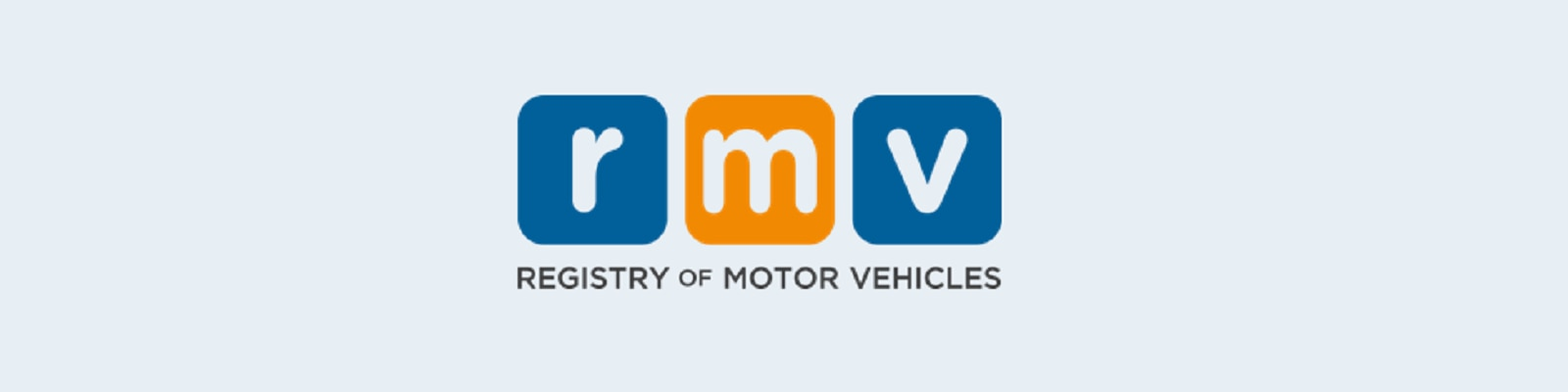 Yarmouth Registry Of Motor Vehicles Automotivegarage Org