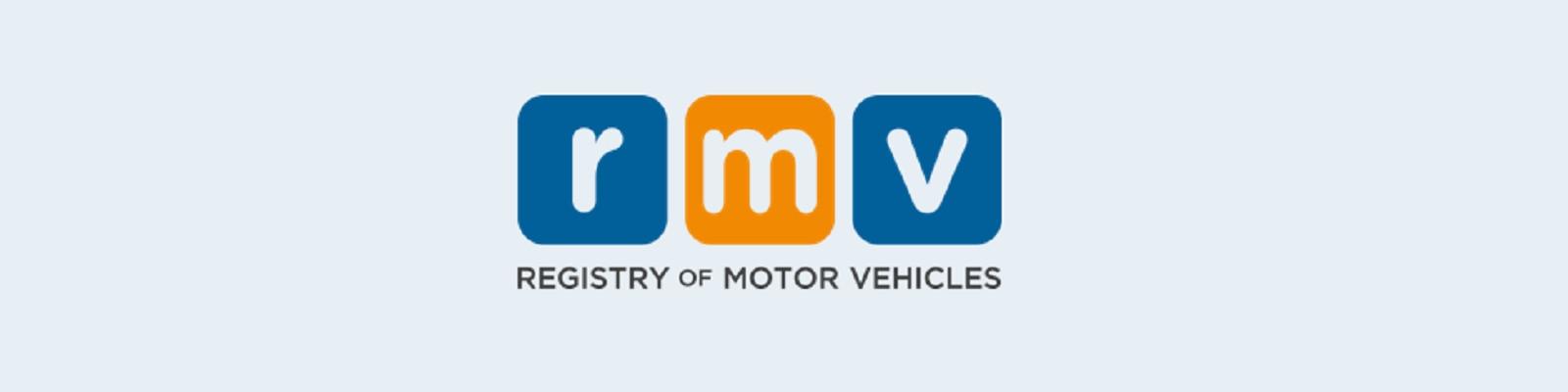 ... RMV blog cars driving into boston