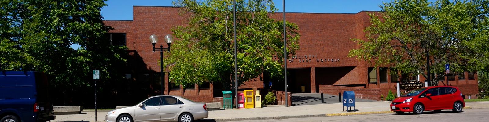 Quincy District Court   Mass gov