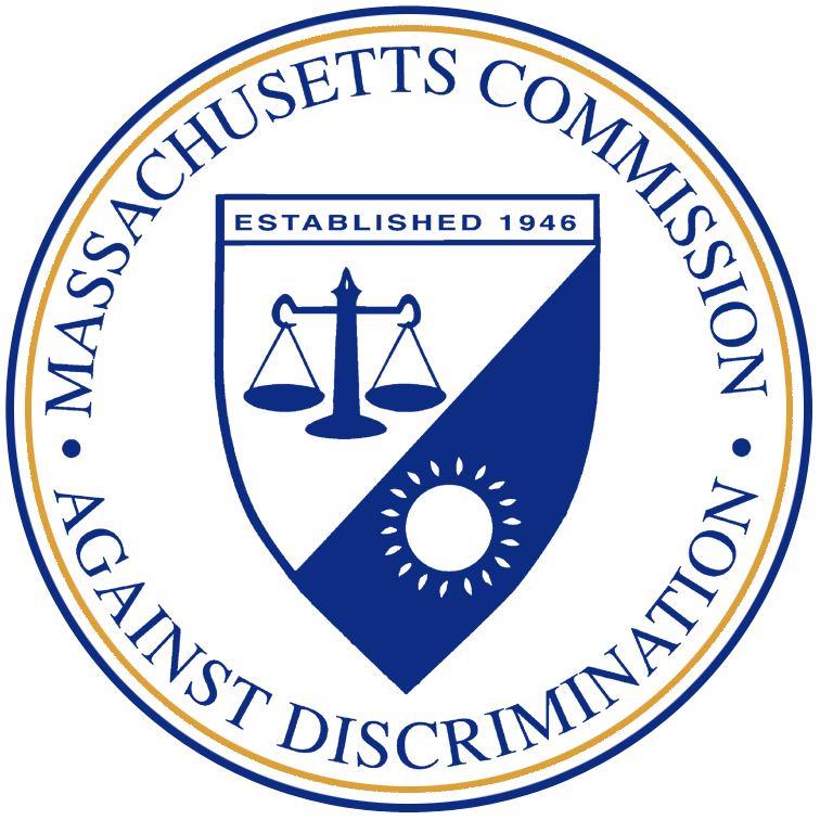 Commission Against Discrimination (MCAD)