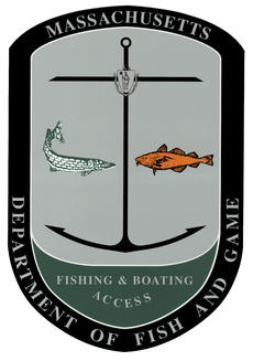 Office of Fishing and Boating Access