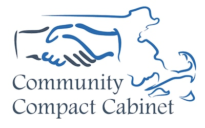 Community Compact Cabinet
