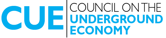 Council on the Underground Economy and Misclassification logo