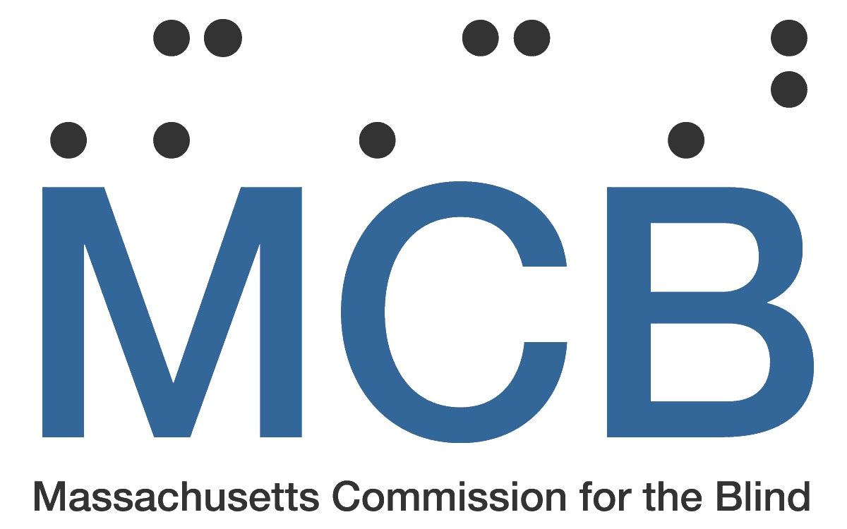 Massachusetts Commission for the Blind