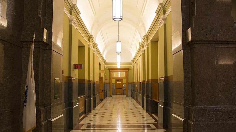 Massachusetts Court Cases | Mass gov