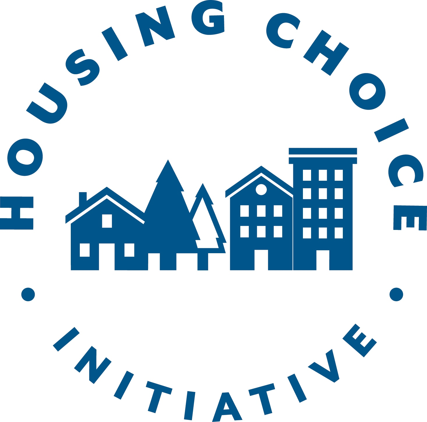 Housing Choice Initiative