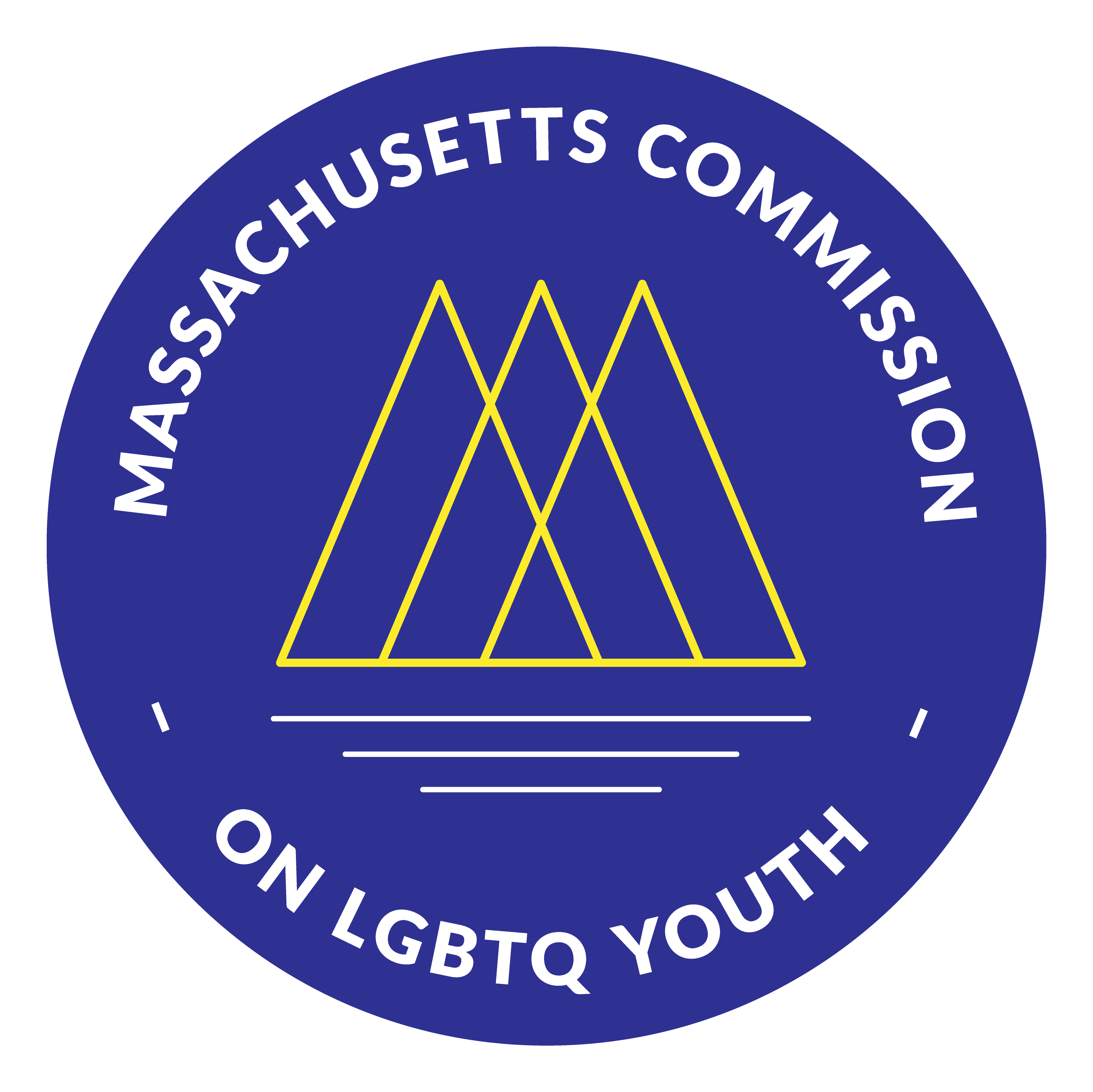 Massachusetts Commission on LGBTQ Youth