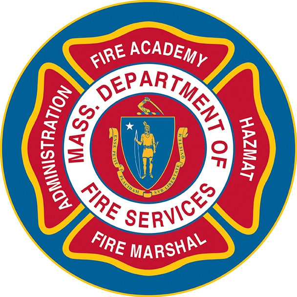 Department of Fire Services