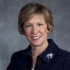 The official portrait of State Auditor Suzanne M. Bump