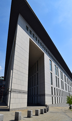 Boston Municipal Court | Mass gov