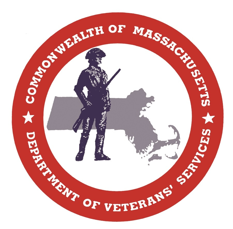 Massachusetts Department of Veterans' Services