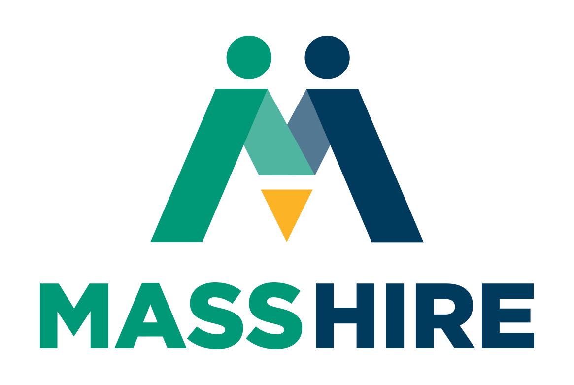 MassHire Department of Career Services