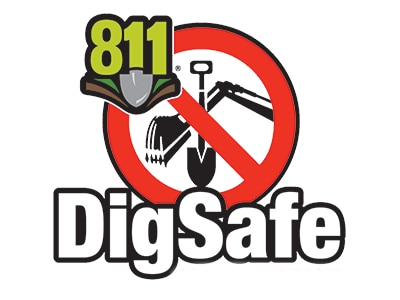 Learn about Dig Safe
