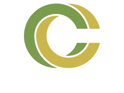 Cannabis Control Commission logo