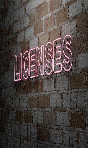Cable Television Licenses