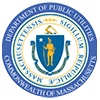 Department of Public Utilities
