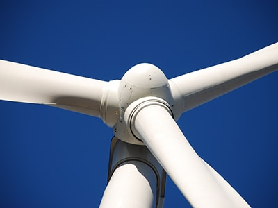 83C offshore wind contracts approved