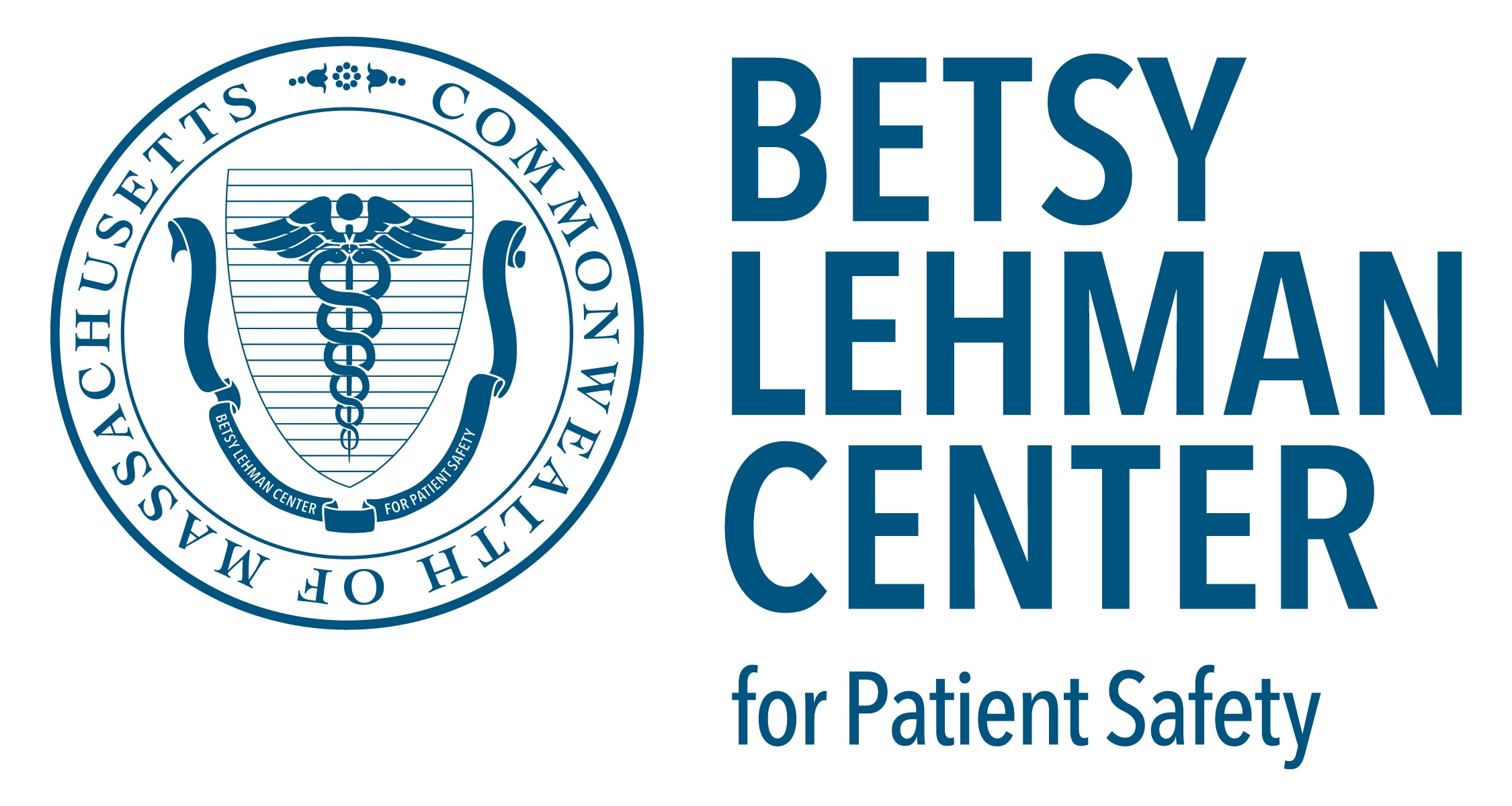 Betsy Lehman Center for Patient Safety
