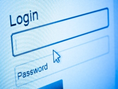 How to reset your UI Online password as a claimant