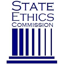State Ethics Commission