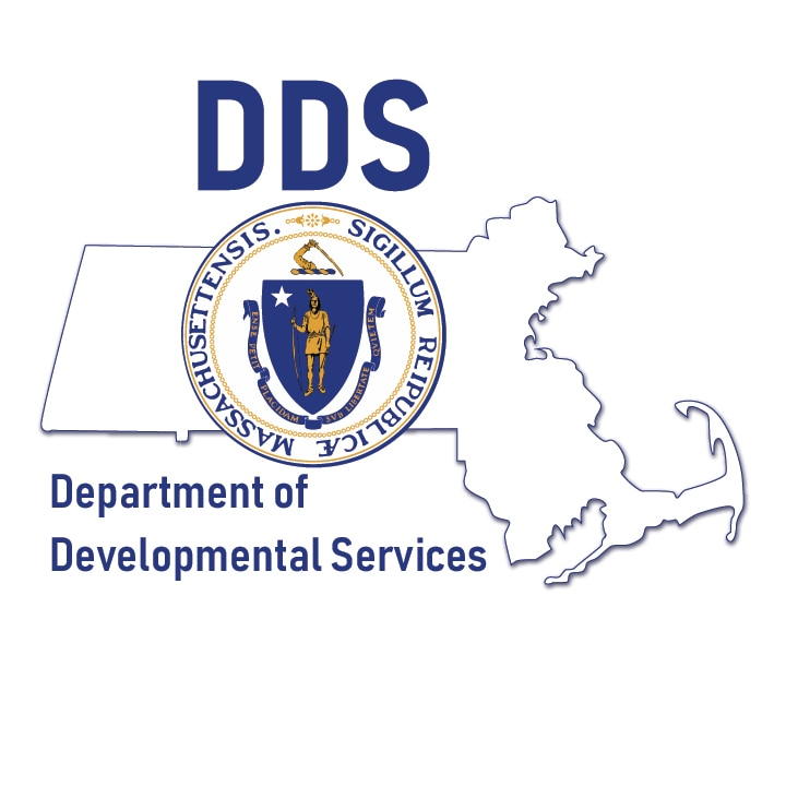 Department of Developmental Services