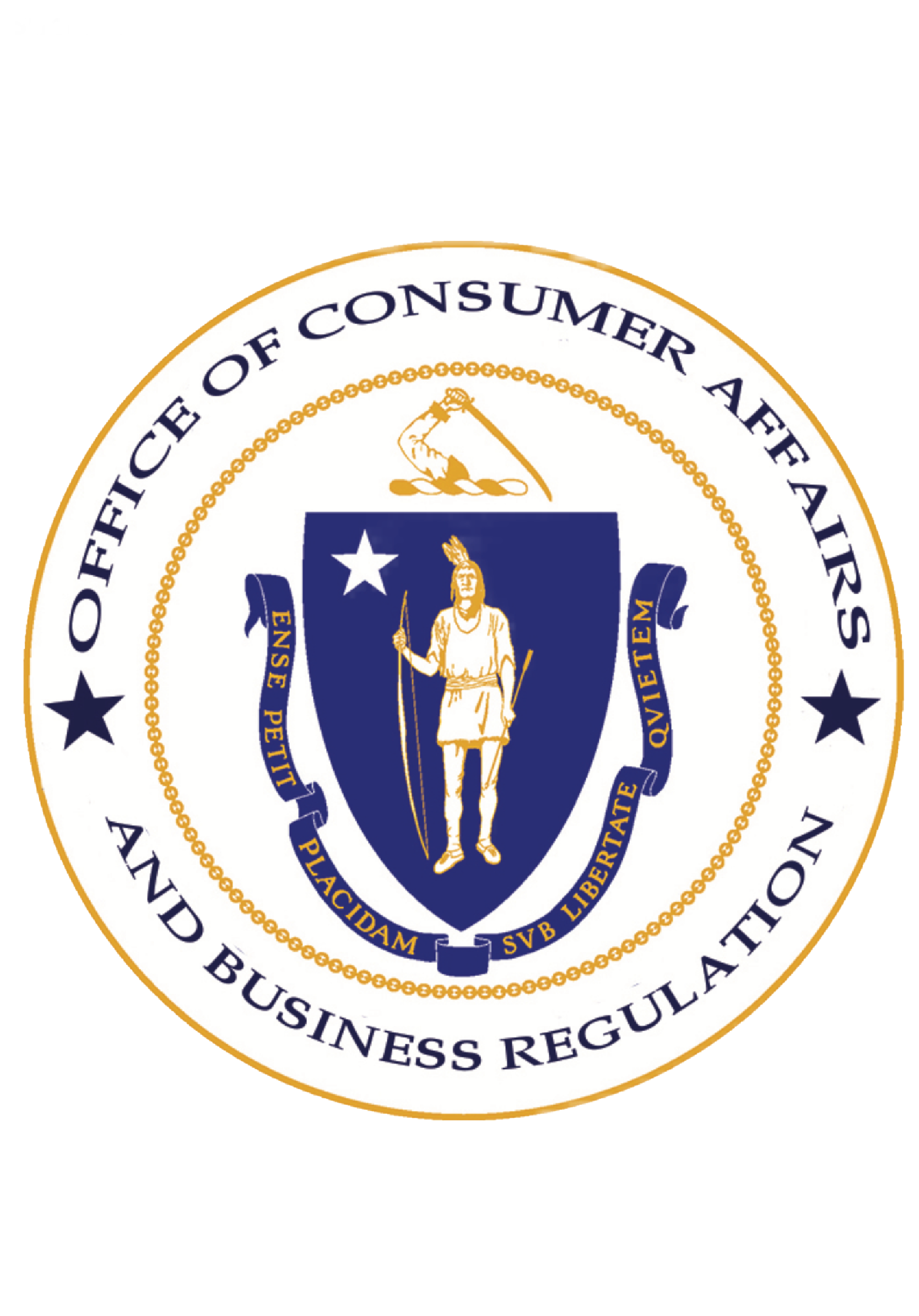 Office of Consumer Affairs and Business Regulation