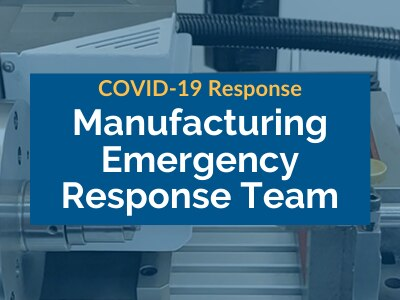 Manufacturing Emergency Response Team