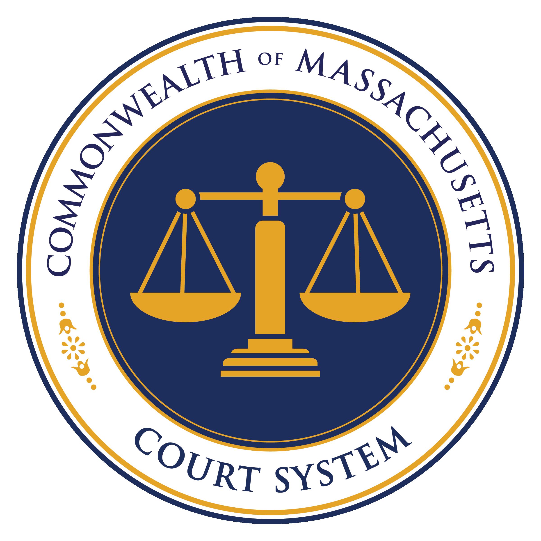 Massachusetts Court System