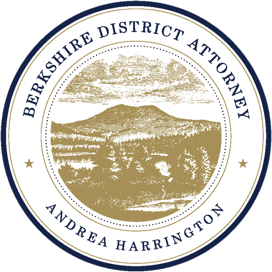 Berkshire District Attorney's Office