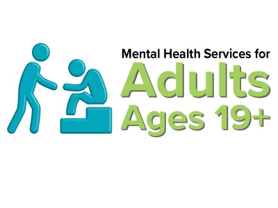 DMH Adult Services