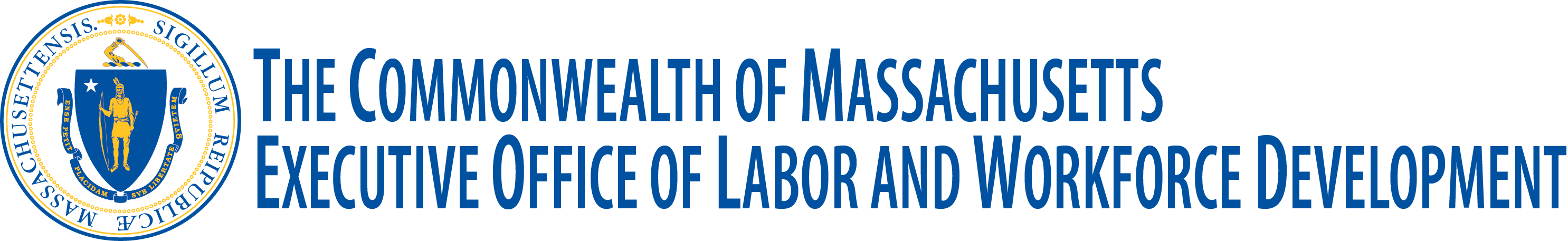 Executive Office of Labor and Workforce Development