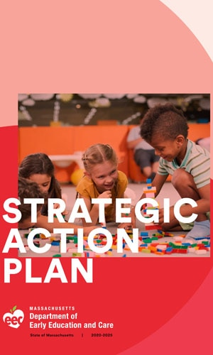 EEC Strategic Action Plan
