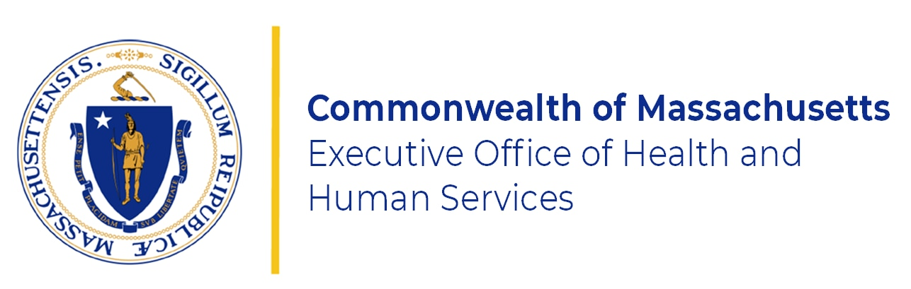 Executive Office of Health and Human Services