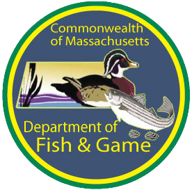 Department of Fish and Game