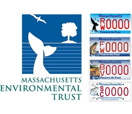 Massachusetts Environmental Trust