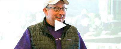 Mass STEM Week | Dr. Jeffrey Leiden, co-chair of the STEM Advisory Council