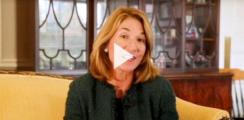 Mass STEM Week | Lt. Governor Karyn Polito, co-chair of the STEM Advisory Council