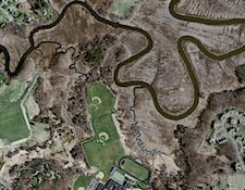 Sample of 2008-09 imagery