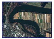 2015 WorldView Orthoimagery