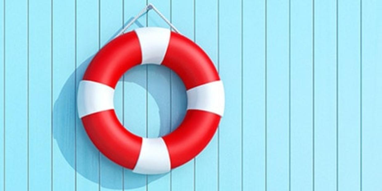 Dcr Seeks Lifeguards For Summer Season Mass Gov