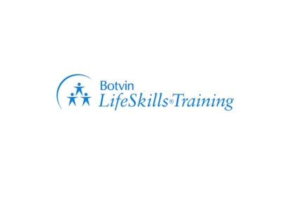 Botvin Lifeskills Training Program