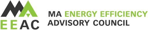 Massachusetts Energy Advisory Council logo